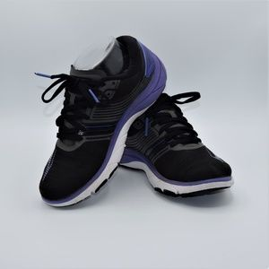 Brooks Pure Cadence 6 Running Shoes Sz 7